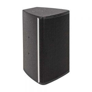 HD-Serien högtalare
